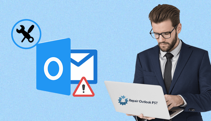 Fix Outlook Search Problems – Outlook 2016/2013/2010/2007